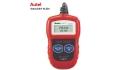 Máy đọc lỗi Autel Autolink AL301 2016