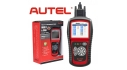 Máy đọc lỗi Autel AutoLink AL519 2016