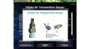 Phần mềm hướng dẫn chẩn đoán ô tô Automotive DiagnosticTrainer