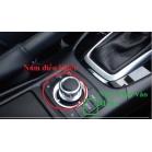 Hướng dẫn cài đặt các chế độ Auto Lock cho Mazda CX-5 2015