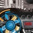 Học tiếng anh oto qua hình ảnh ( phần 6 ) - Hệ thống treo và hệ thống lái