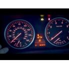 Hướng dẫn cách reset lại đèn dịch vụ trên taplo xe BMW
