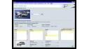 Phần mềm tra mã phụ tùng BMW  EPC