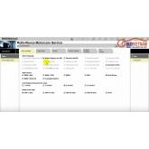 Phần mềm chẩn đoán  BMW ISTA  phiên bản  2016