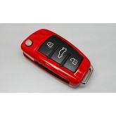Chìa khóa Audi A1 | Máy làm chìa khóa xe Audi