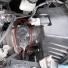 Những nguyên nhân thường khiến cho đèn Check Engine nổi sáng