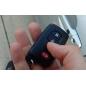 Chìa khóa toyota 4 button | Lập trình chìa khóa toyota
