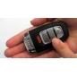 Chìa khóa Audi A4 | Chìa khóa xe Audi Q5