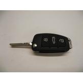 Chìa khóa Audi A6 | Chìa khóa xe Audi Q7