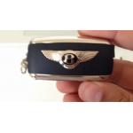 chìa khóa  Bentley | Máy lập trình chìa khóa xe Bentley