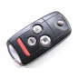 Chìa khóa Acura | Chìa khóa xe Acura 2014