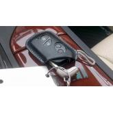 Chìa khóa Lexus | Máy làm chìa khóa xe Lexus