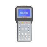 Máy làm chìa khóa CK100 V99.99 SBB  2016