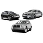 8 Lý do để lựa chọn thiết bị Toyota Techstream chuyên hãng cho Gara