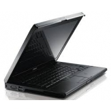 Laptop Dell Latitude E6410