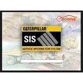 Phần mềm sửa chữa CAT SIS phiên bản mới nhất 2015