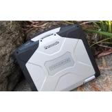 Laptop Siêu Khủng Panasonic CF 31 - Hàng Rin