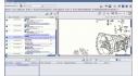 Phần mềm tra mã phụ tùng GM EPC