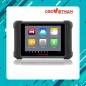 Máy Chẩn Đoán Đa Năng Autel MaxiSys MS906
