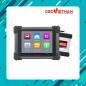 Máy Chẩn Đoán Đa Năng Autel Maxisys Pro MS908P