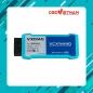 Thiết Bị Chẩn Đoán Chuyên Hãng GM VXDIAG VCX Nano