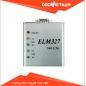 Thiết Bị Chẩn Đoán Đa Năng ELM 327 USB Cáp