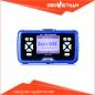 Thiết Bị Lập Trình Chìa Khóa Đa Năng SuperOBD SKP-900