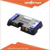 Thiết Bị Đo Xung Đo Sóng VMI G-scan 2