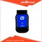 Thiết Bị Chẩn Đoán Đa Năng VPecker EasyDiag Bluetooth