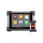 Máy Đọc Lỗi Đa Năng Autel MaxiSys MS908S Pro