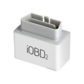 Thiết Bị Chẩn Đoán Đa Năng iOBD 2 Bluetooth