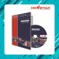 Phần mềm tra cứu AUTODATA 3.4