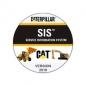 Phần Mềm Sửa Chữa CAT SIS Phiên Bản 2018