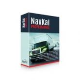Phần Mềm Lập Trình Hộp NavKal Pro