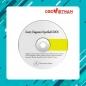 Phần Mềm Chẩn Đoán Xentry Diagnostic OpenShell XDOS