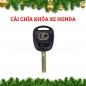 Làm chìa khóa xe Lexus | Cài đặt chìa khóa xe Lexus