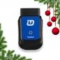 Thiết Bị Chẩn Đoán VPecker EasyDiag OBD2 Bluetooth