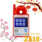 Thiết Bị Lập Trình Chip Chìa Khóa Smart CN900 Mini