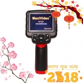 Camera nội soi Autel Maxivideo MV400 new version 2016