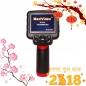 Camera nội soi Autel Maxivideo MV400 new version 2016