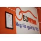 OBD Việt Nam chính thức là đại lý độc quyền của tập đoàn Autel tại Việt Nam
