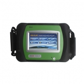 Máy đọc lỗi đa năng AUTOBOSS V30 Elite Super Scanner Update Online