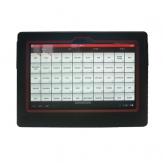 Máy đọc lỗi đa năng Launch X431 V Pro Wifi / Bluetooth