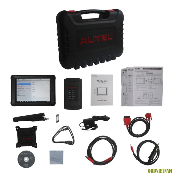 Description: http://www.obd2express.co.uk/upload/pro/autel-maxisys-mini-ms905-automotive-diagnostic-analysis-rm-25.jpg