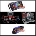 So sánh máy chẩn đoán G-scan2 và Autel Maxidas DS708