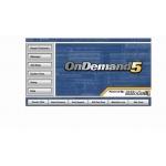 Phần mềm Mitchell Ondemand 5.8