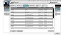 Phần mềm chẩn đoán BMW ISPI Next : ISTA-D 3.49.10 + ISTA-P 3.55.3