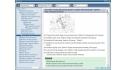 Phần mềm KIA GDS Phiên bản 2015
