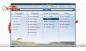 Phần mềm chẩn đoán và tra cứu Hyundai GDS phiên bản  2016