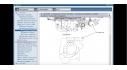 Phần mềm chẩn đoán  Kia GDS phiên bản  2016